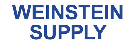 Weinstein Supply Logo