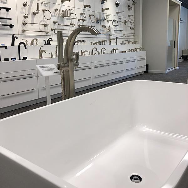Kitchen Bath Supply Showroom Lancaster Pa Weinstein